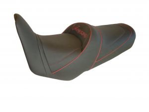 Selle grand confort SGC1484 - HONDA VARADERO XL 1000 V  [1998-2006]