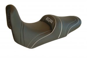 Selle grand confort SGC1487 - YAMAHA BULLDOG BT 1100  [2001-2006]