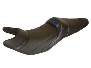 Komfort-Sitzbank SGC1489 - HONDA HORNET CB 600 S/F [2003-2006]