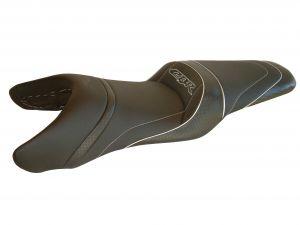 Sella grand confort SGC1492 - HONDA CBR 600 F [1999-2007]