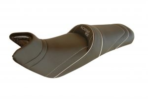 Selle grand confort SGC1495 - BMW K 1200 RS  [1996-2005]