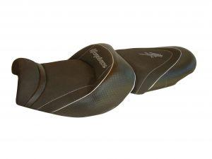 Zadel Groot comfort SGC1505 - SUZUKI GSX-R 1300 HAYABUSA [1999-2007]