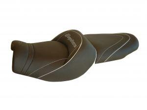 Komfort-Sitzbank SGC1506 - SUZUKI GSX-R 1300 HAYABUSA [1999-2007]