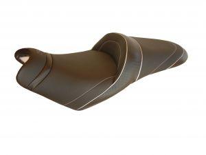 Komfort-Sitzbank SGC1516 - KAWASAKI VERSYS 650 [2007-2016]