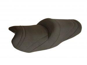 Zadel Hoog comfort SGC1526 - SUZUKI BANDIT 1200 [2000-2005]