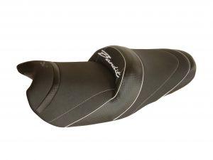 Zadel Hoog comfort SGC1527 - SUZUKI BANDIT 1200 [2000-2005]