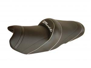 Zadel Hoog comfort SGC1528 - SUZUKI BANDIT 1200 [2000-2005]