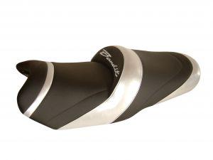 Zadel Hoog comfort SGC1529 - SUZUKI BANDIT 1200 [2000-2005]