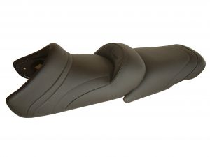 Selle grand confort SGC1533 - HONDA PAN EUROPEAN ST 1300  [≥ 2002]