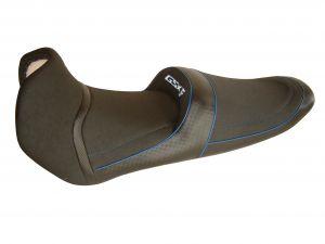 Zadel Hoog comfort SGC1535 - SUZUKI GSX-F 600 [1998-2007]