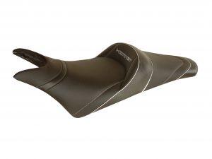 Sella grand confort SGC1541 - HONDA HORNET CB 600 S/F [2007-2010]