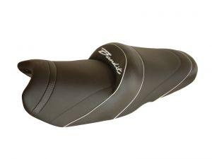 Zadel Hoog comfort SGC1546 - SUZUKI BANDIT 1200 [2000-2005]
