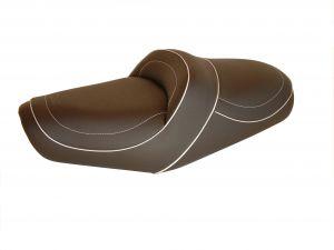 Komfort-Sitzbank SGC0155 - KAWASAKI W 650 [≥ 1999]