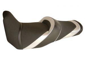 Zadel Hoog comfort SGC1550 - YAMAHA TDM 900 ABS