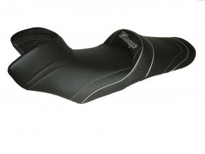 Selle grand confort SGC1561 - HONDA TRANSALP XL 700 V  [≥ 2008]