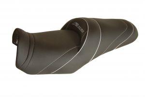 Zadel Hoog comfort SGC1568 - YAMAHA FAZER 1000 FZS [1998-2005]