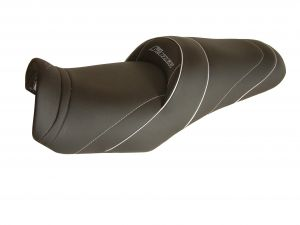 Komfort-Sitzbank SGC1568 - YAMAHA FAZER 1000 FZS [1998-2005]