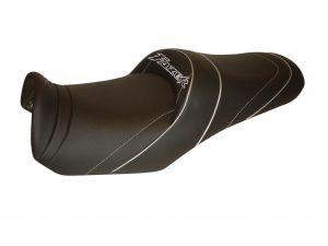 Komfort-Sitzbank SGC1569 - YAMAHA FAZER 1000 FZS [1998-2005]