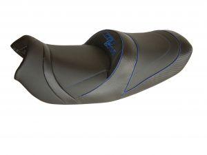 Zadel Hoog comfort SGC1573 - HONDA CB 500 [1994-2003]