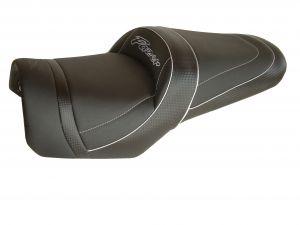 Zadel Hoog comfort SGC1575 - YAMAHA FAZER 600 [1998-2003]