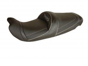 Komfort-Sitzbank SGC1581 - TRIUMPH TROPHY 900 ST [≥ 1994]