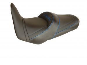 Zadel Hoog comfort SGC1582 - HONDA VARADERO XL 1000 V [1998-2006]