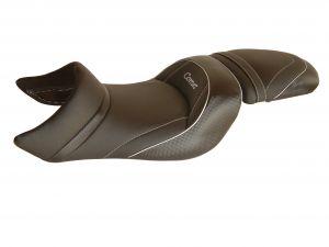Sella grand confort SGC1587 - HYOSUNG COMET 600 [2003-2008]