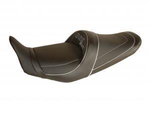 Zadel Hoog comfort SGC1590 - SUZUKI GSE 500  [1989-2001]