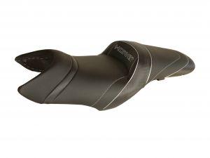 Komfort-Sitzbank SGC1591 - HONDA HORNET CB 900 S/F [≥ 2002]