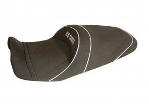 Sella grand confort SGC1602 - HONDA CB 1300 [2003-2009]