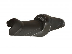 Selle grand confort SGC1603 - YAMAHA XJ6 DIVERSION  [≥ 2009]
