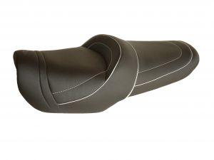 Komfort-Sitzbank SGC1604 - KAWASAKI ER-5 [2001-2006]