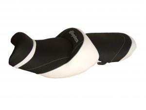 Zadel Groot comfort SGC1610 - SUZUKI GSX-R 1300 HAYABUSA [≥ 2008]