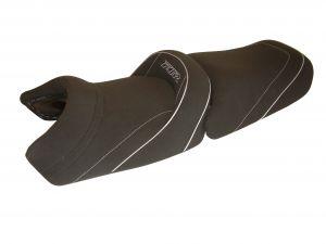 Komfort-Sitzbank SGC1637 - YAMAHA FJR 1300 [≥ 2006]