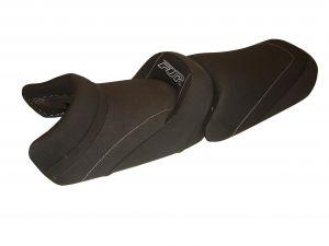 Komfort-Sitzbank SGC1644 - YAMAHA FJR 1300 [≥ 2006]