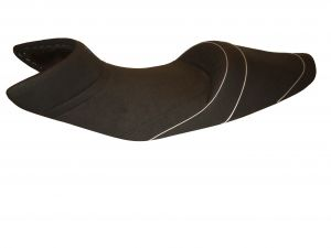 Selle grand confort SGC1652 - BMW R 1200 R (taille normale 800mm)  [2006-2014]