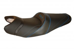 Selle grand confort SGC1665 - KAWASAKI ZR-7 / ZR-7S  [1999-2003]