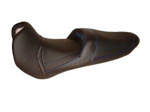 Komfort-Sitzbank SGC1690 - SUZUKI GSX-F 600 [1998-2007]