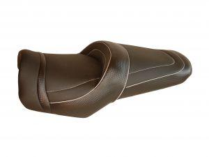 Zadel Hoog comfort SGC1709 - YAMAHA FAZER 600 [1998-2003]