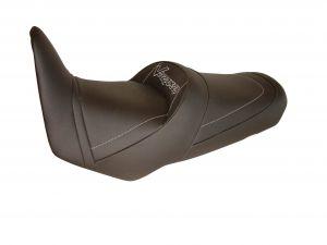 Zadel Hoog comfort SGC1722 - HONDA VARADERO XL 1000 V [1998-2006]