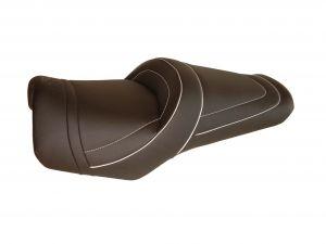 Zadel Hoog comfort SGC1737 - YAMAHA FAZER 600 [1998-2003]