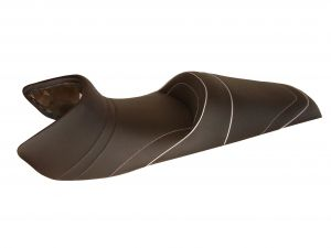 Selle grand confort SGC1742 - BMW F 650 CS  [2002-2005]