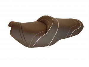Komfort-Sitzbank SGC1753 - SUZUKI RF 900 R