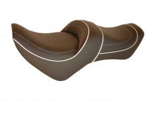 Komfort-Sitzbank SGC1754 - YAMAHA VIRAGO 1000