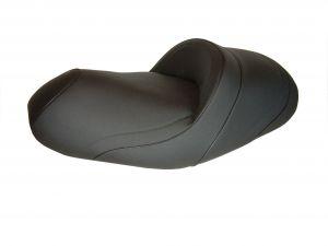 Zadel Hoog comfort SGC1756 - PIAGGIO MP3 125 [2006-2013]