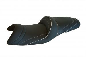 Zadel Hoog comfort SGC1757 - TRIUMPH TT 600 [≥ 2000]