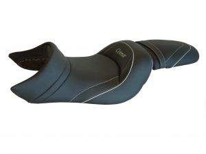 Sella grand confort SGC1758 - HYOSUNG COMET 600 [2003-2008]
