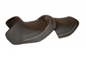 Selle grand confort SGC1760 - BMW R 1100 RT  [≥ 1996]