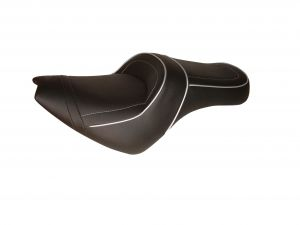 Selle grand confort SGC1771 - HONDA SHADOW VT 600