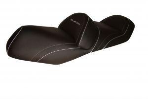 Komfort-Sitzbank SGC1773 - HONDA SILVER WING 400 [≤ 2008]